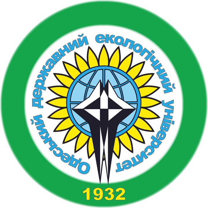Кафедра публічного управління та менеджменту природоохоронної діяльності